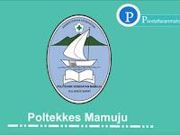 Pendaftaran Mahasiswa Baru Poltekkes Mamuju TA 2019/2020
