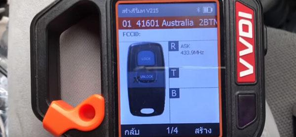 vvdi-key-tool-Mazda-323-Protege-10