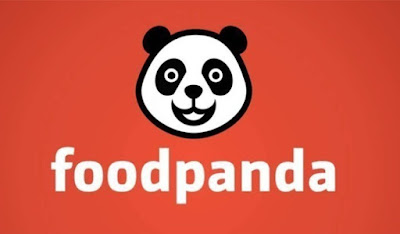 foodpanda phone number| foodpanda