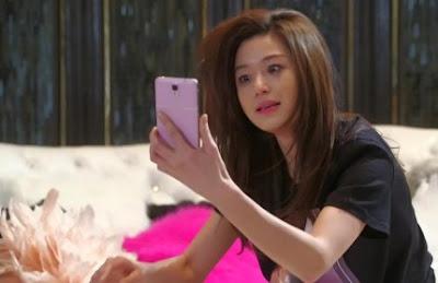 Inilah 7 Tipe Penonton Drama Korea Berdasarkan Drama Yang Ditonton, Kamu Yang Mana?