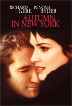 Watch Autumn in New York Online Free in HD