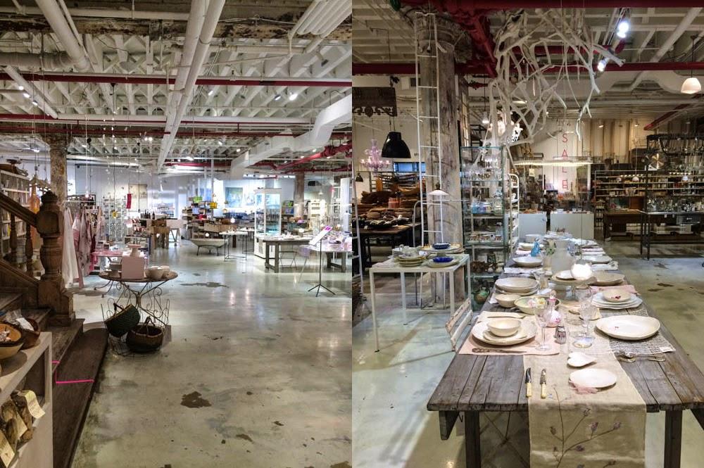Abc Carpet And Home New York - Carpet Vidalondon