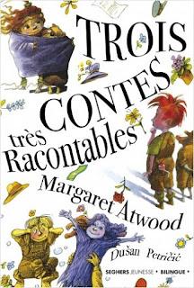 http://lacaverneauxlivresdelaety.blogspot.com/2019/04/trois-contes-tres-racontables-de.html