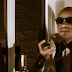 Exclusive Video : Prezzo - King (New Music Video)