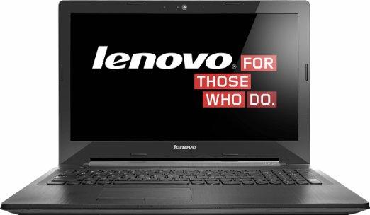 lenovo g50 touchpad driver windows 8.1