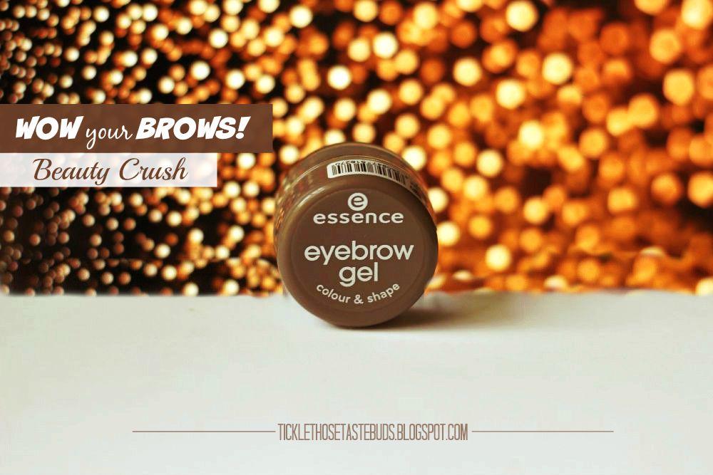 Beauty-Crush-Essecne-Eyebrow-Gel-TTTB