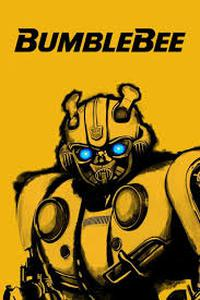 Download Bumblebee (2018) Movie (Dual Audio) (Hindi-English) 480p-720p-1080p