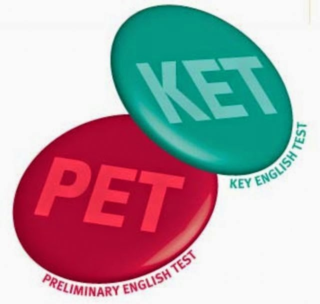 Study By Pet Food Manufacturers Accociation