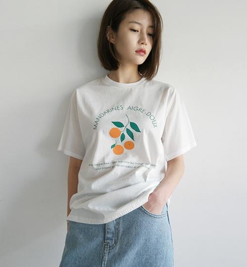 0129 a06%252520%25288%2529 - Korean Ulzzang Vogue