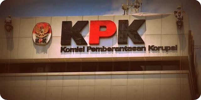 Athanasius Allo Rafra Dukung Pembentukan Komisi Pemberantasan Korupsi (KPK) Papua