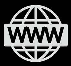 pemilihan www, .co.id .com