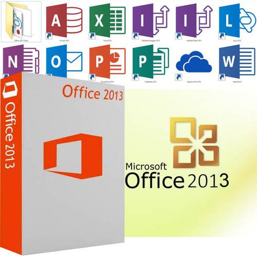 microsoft pro plus 2013 download