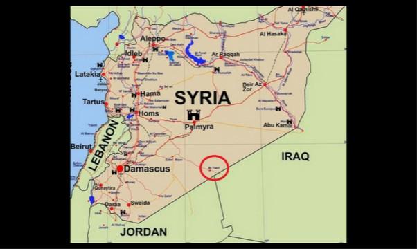 mapa-siria-al-tanf_.jpg