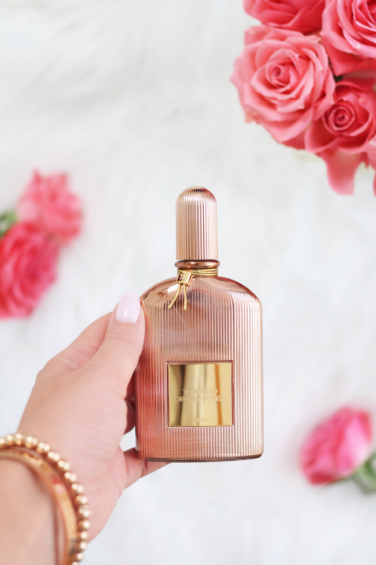 tom_ford_orchid_soleil