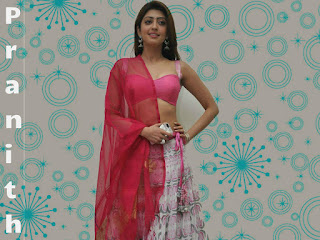 <div>Amazing Pranitha Subhash HD Wallpapers & Backgrounds Collections</div>