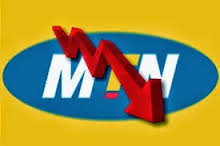 How To Use MTN N2,500 Night Data Plan 24/7 [4.5gb]