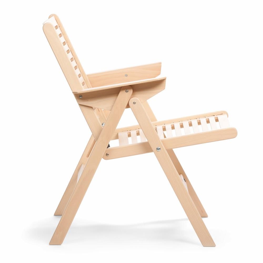Incredible Simplicity Love Rex Kralj Collection Niko Kralj Theyellowbook Wood Chair Design Ideas Theyellowbookinfo