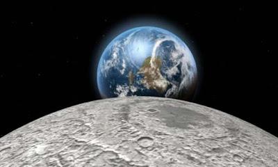 Με την έγκριση των αστρονόμων: Αυτό είναι το πρώτο εξωγήινο αντικείμενο! Οι επιστήμονες το επιβεβαίωσαν.