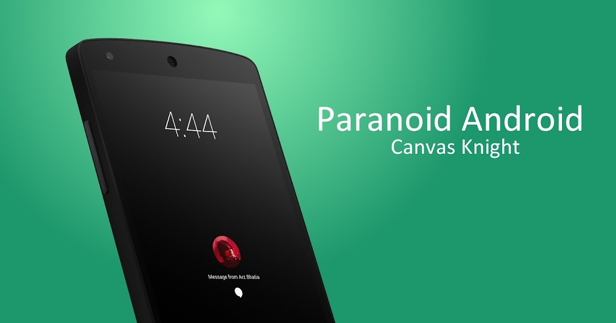 Image Result For Canvas  Custom Rom