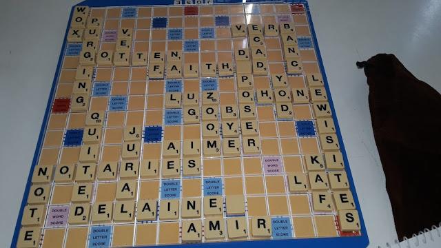 Capgemini Scrabble 2017 34
