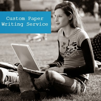 Custom Paper Writing Service. How to Receive Good Academic Grades