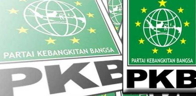 PKB Sulit Masuk Tiga Besar, Jokowi Hanya Lips Service