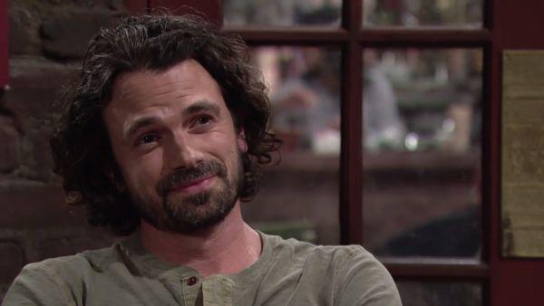 #LesFeuxdelAmour (#CBS) | Preview du Lundi 8 Mai 2017