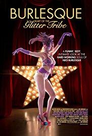 Watch Burlesque: Heart of the Glitter Tribe Online Free 2017 Putlocker