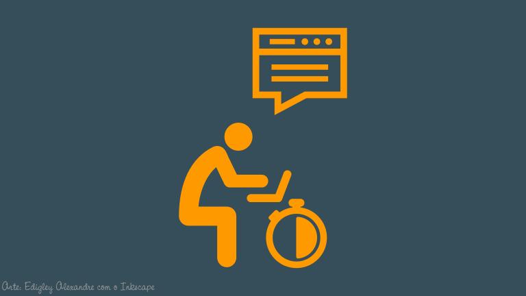 Passos importantes para se decidir em criar um blog educacional