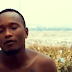 Heya by Brymo Review, Facts and Incredible Scenes (Photos) you missed.