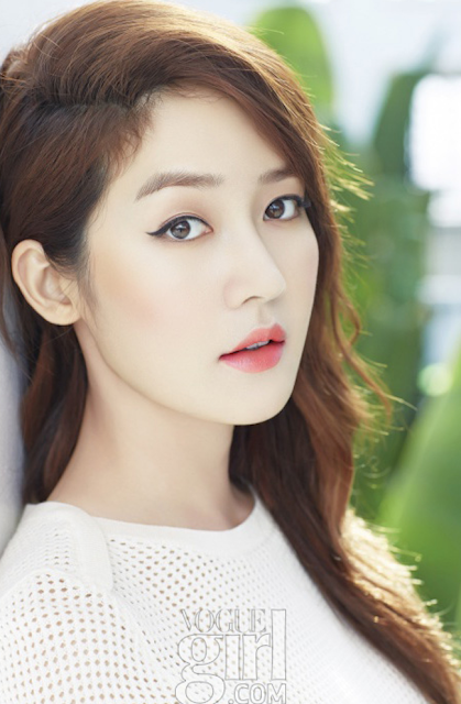 Sung Yuri