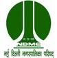 New-Delhi-Municipal-Council-Jobs-www.emitragovt.com