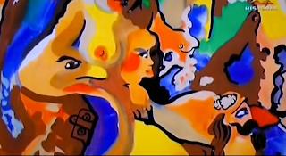 rene magritte artista surrealista