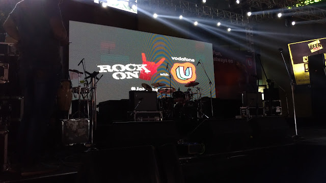 RockOn2_Concert_On Pune