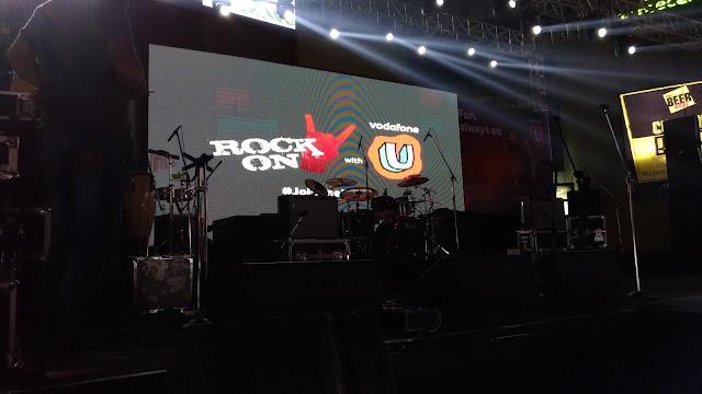 RockOn2_Concert_On Pune