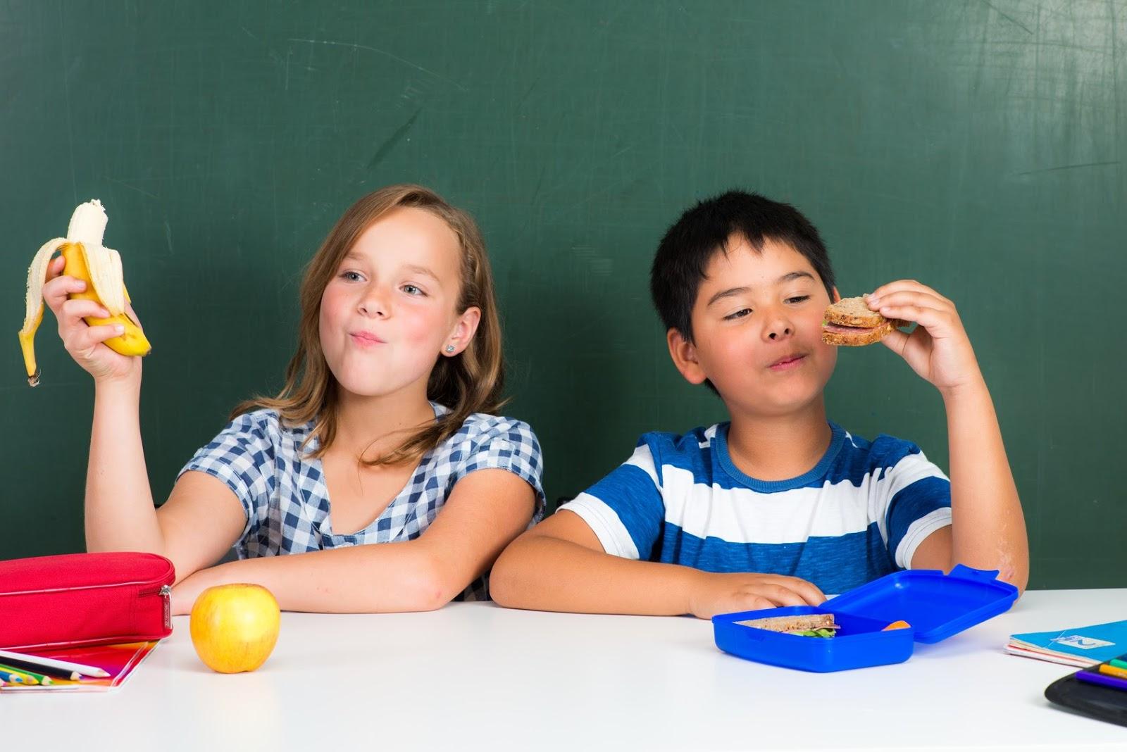 Çocuğunuzun diş bakımını sömestrda yaptırın 14