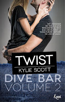http://lachroniquedespassions.blogspot.fr/2017/03/dive-bar-tome-2-twist-de-kylie-scott.html