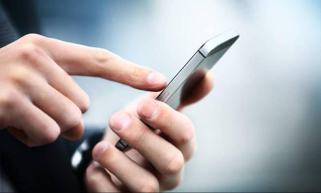 Πόσο θα κοστίζει η κλήση και πόσο το SMS μεταξύ των χωρών μελών της ΕΕ