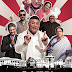 Jai Ho! Democracy (2015): A satire on the opportunistic politicians and the irresponsible media
