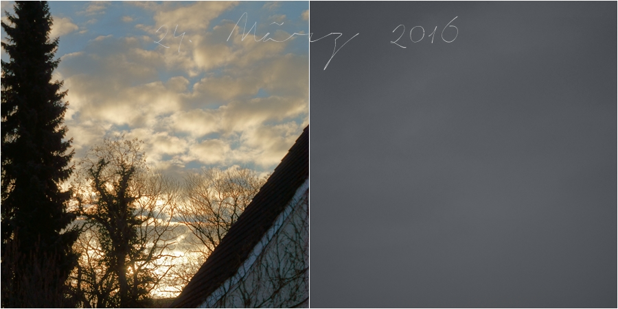 Blog + Fotografie by it's me! - fim.works - Himmel am 24.03.2016