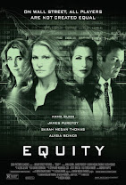 Equity(Equity)