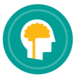 Lumosity Brain Training Mobile Games