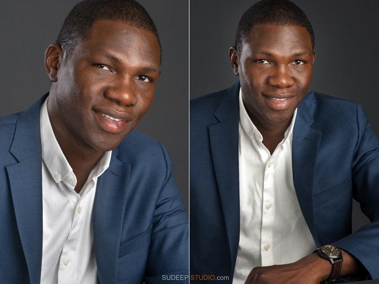 Management Consulting Business Portrait for Engineers SudeepStudio.com Ann Arbor Professional Portrait Photographer