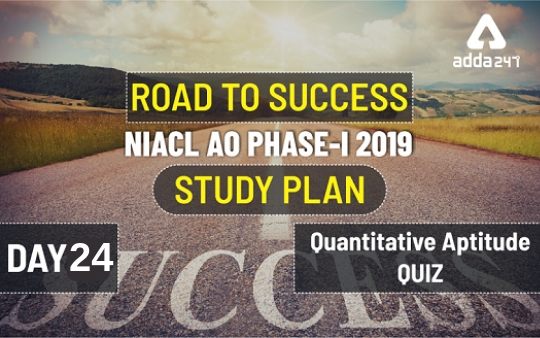 quantitative-aptitude-for-niacl-ao-prelims-2018-19