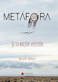 http://editorialcirculorojo.com/metafora/