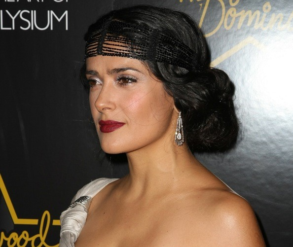 New Haircut Hairstyle Trends: Flapper Hairstyles