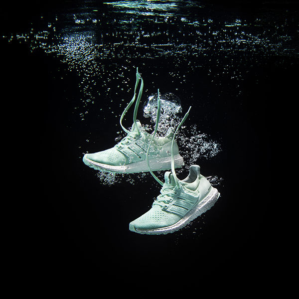 huge selection of fcd60 d490e Opened in 2004, NAKED is a Copenhagen-based store that specializes in  women s sneakers. This month, NAKED collaborates with adidas Consortium on  a ...