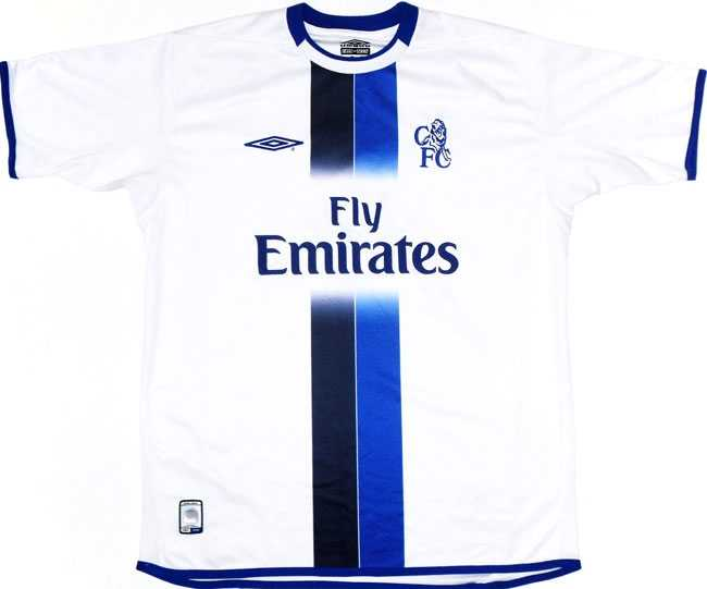 2013 classic kit - Page 4 Umbro-chelsea-03-04-home-away-third-kits-3