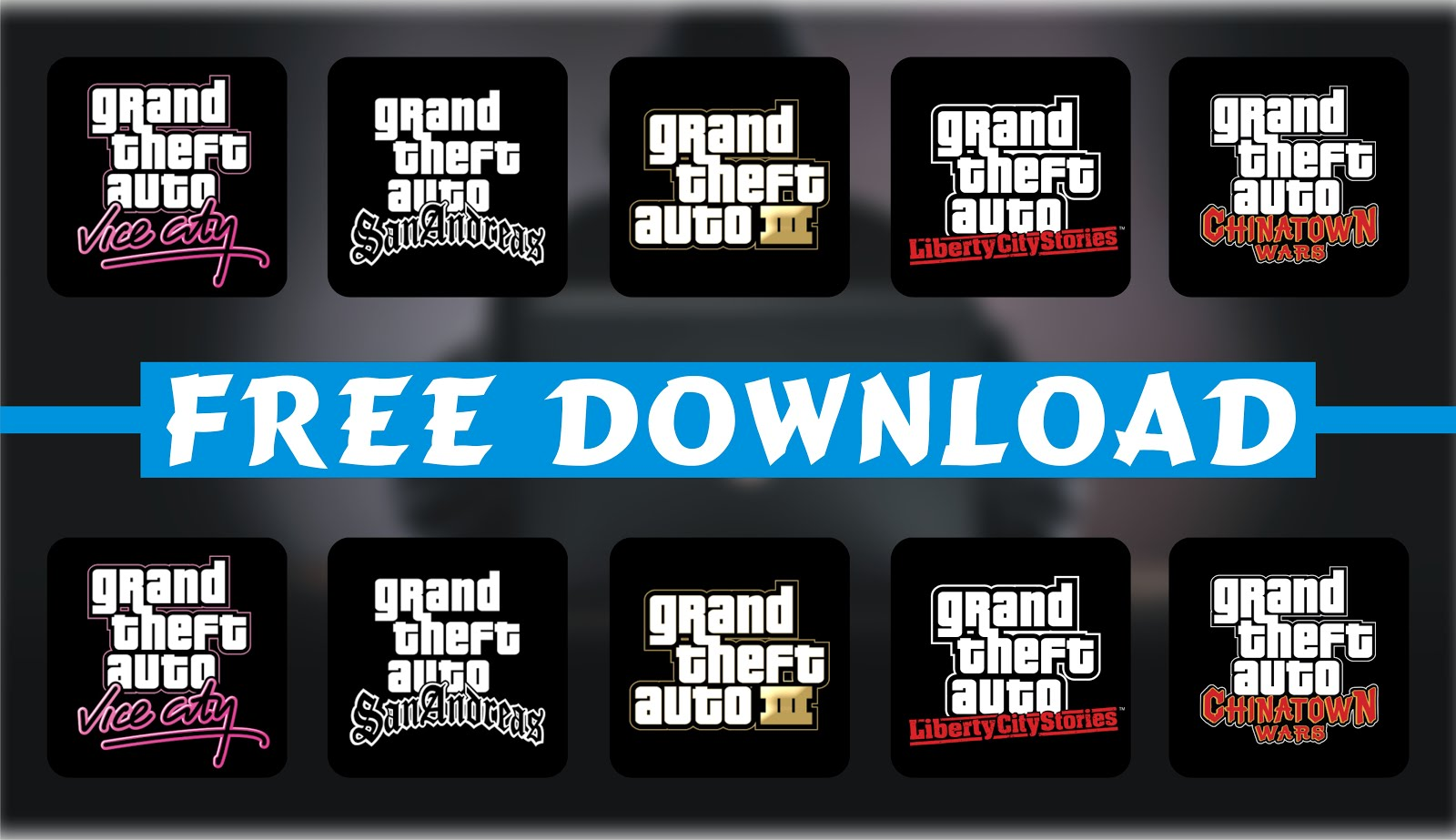 gta vc hack version download
