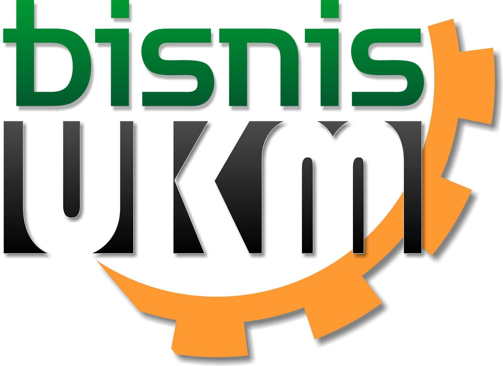Materi Pelatihan Pemasaran Produk UKM Secara Online ...
